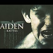 Aiden: Knives [PA]