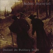 Judas Iscariot: Distant in Solitary Night