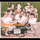 Bobby Charles: See You Later, Alligator [Digipak]
