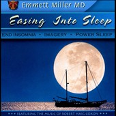 Dr. Emmett Miller (Nuage): Easing into Sleep