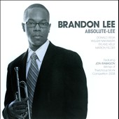 Brandon Lee (Trumpet): Absolute-Lee