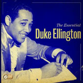 Duke Ellington: The  Essential Duke Ellington [Camden]