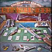 Gunslinger: Unlawful Odds: Live 2010