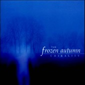 The Frozen Autumn: Chirality