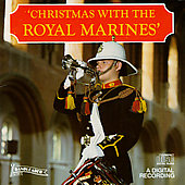 Christmas with the Royal Marines / J. M. Ware