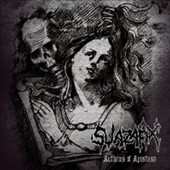 Swazafix: Anthem of Apostacy