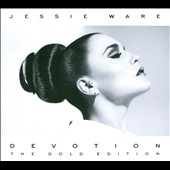 Jessie Ware: Devotion [Gold Edition] [Digipak]