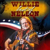 Willie Nelson: Best Of