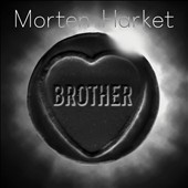 Morten Harket: Brother *