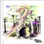 Moon Hooch: This Is Cave Music [Digipak] *