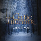 Celtic Thunder (Ireland): Christmas