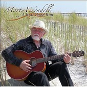 Marty Wendell: Real Good Run