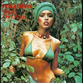 Herbie Mann: Brazil: Once Again