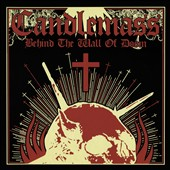 Candlemass: Behind the Wall of Doom
