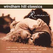 Various Artists: Windham Hill Classics: Romance
