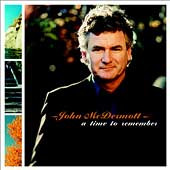 John McDermott (Scotland): A Time to Remember