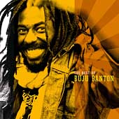 Buju Banton: The Best of Buju Banton