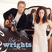 The Wrights (Country): Down This Road