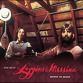Loggins & Messina: The Best: Sittin' in Again