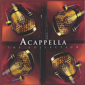 Acappella: Acappella: The Collection