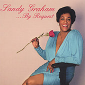 Sandy Graham: By Request *