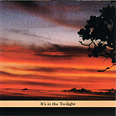 Paul Shapiro (Reeds): It's in the Twilight