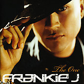 Frankie J: One