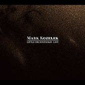 Mark Kozelek: Little Drummer Boy Live [Limited]