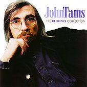 John Tams: The Definitive Collection *