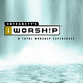 Various Artists: iWorship Platinum [Bonus CD] [Digipak]
