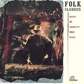 Various Artists: Folk Classics