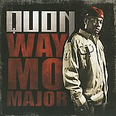 Quon: Way Mo Major [PA]