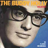 Buddy Holly: The Buddy Holly Collection