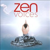Zen Voices
