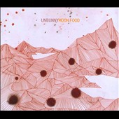 Unbunny: Moon Food [Digipak] *