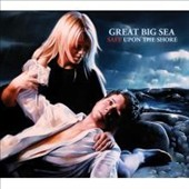 Great Big Sea: Safe Upon the Shore [Digipak]