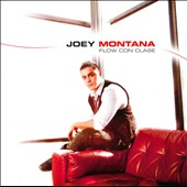 Joey Montana: Flow Con Clase