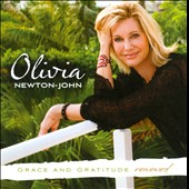Olivia Newton-John: Grace and Gratitude Renewed