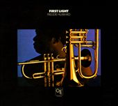 Freddie Hubbard: First Light [Digipak]