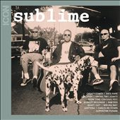 Sublime (Rock): Icon