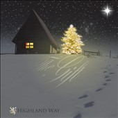 Highland Way: The Gift