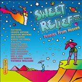 Various Artists: Sweet Relief, Vol. 3: Pennies from Heaven [Digipak]