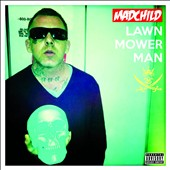 Mad Child: Lawn Mower Man [PA] [Digipak] *