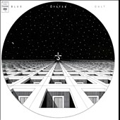 Blue Öyster Cult: Blue Öyster Cult [Strictly Limited Collector's Edition ]