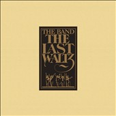The Band: The Last Waltz [Box Set] [Box]