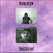 Blank Realm: Grassed Inn [Slipcase]