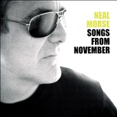 Neal Morse: Songs from November [8/19]