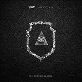 Jeezy/Young Jeezy: Seen It All [Clean]