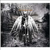 Slang: Glory Outshines Doom [Digipak]