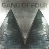 Gang of Four: What Happens Next [2/24]